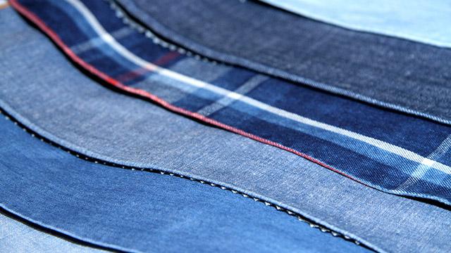 新成纺织小编为您解析,具体全涤、涤棉和交织面料的优劣!
