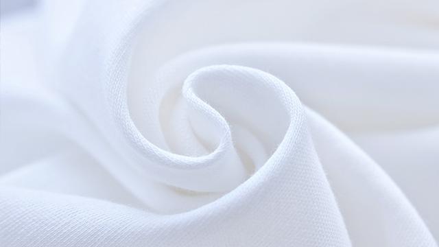 新成纺织小编为您解读,交织面料的种类及各自的特点!